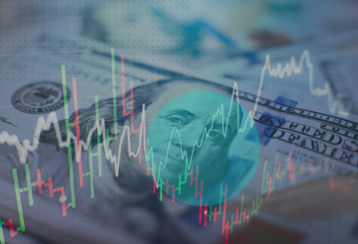 Como-investir-em-dolar-na-bolsa