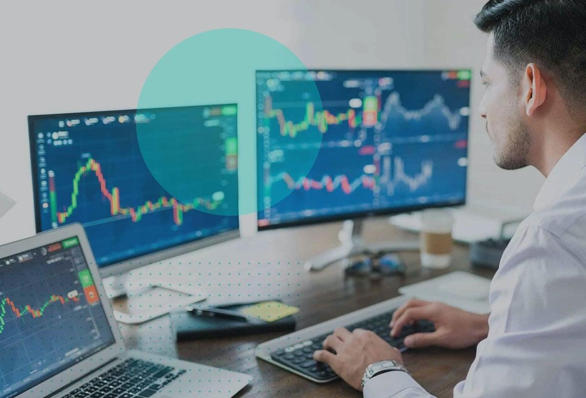 Iniciando-com-trader