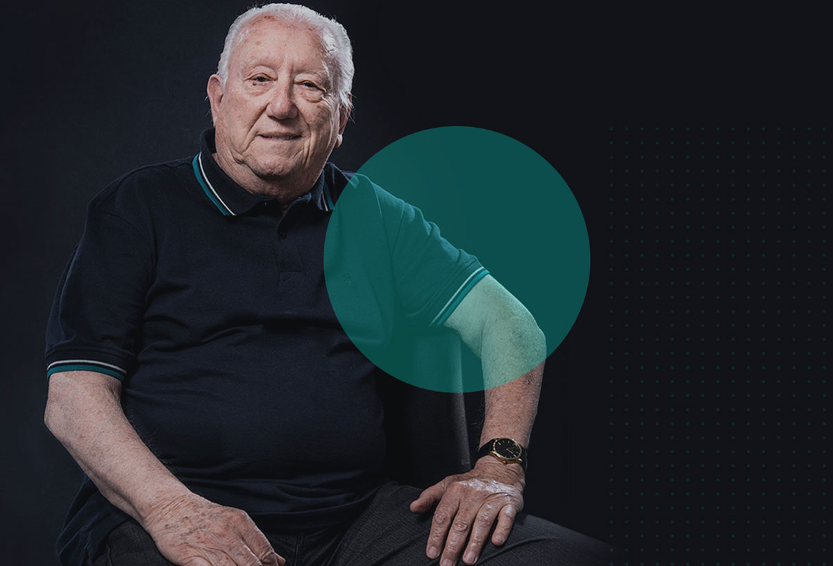 Investidor-Luiz-Barsi-Filho