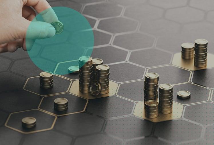 Reavaliar-diversificação-de-investimentos