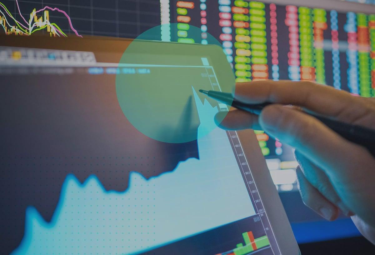 Risco-financeiro-de-mercado
