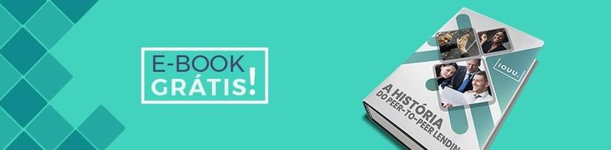 Clique para acessar a página e baixar o e-book da história do peer-to-peer lending