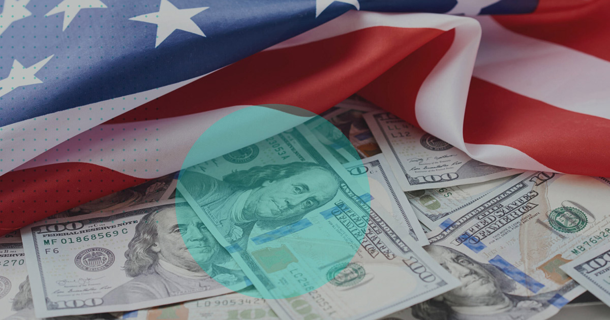 Dólar: O que é e como investir?