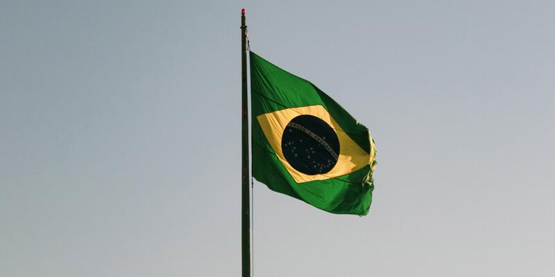 startups brasil