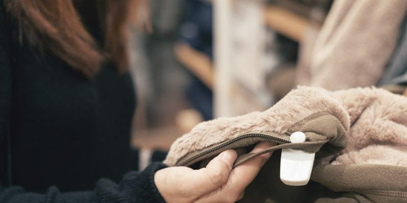 consumidor vendas black friday