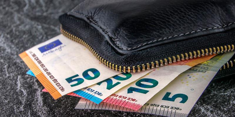 carteira de investimentos moderada